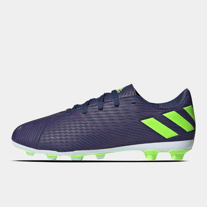 adidas Nemeziz Messi 19.4 Kids FG Football Boots