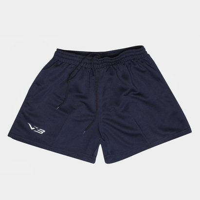 VX-3 Core Rugby - Shorts