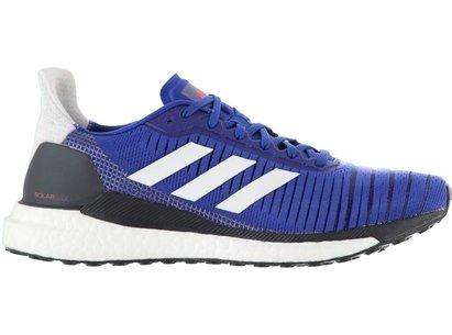 adidas Solar Glide 19 Mens Running Shoes