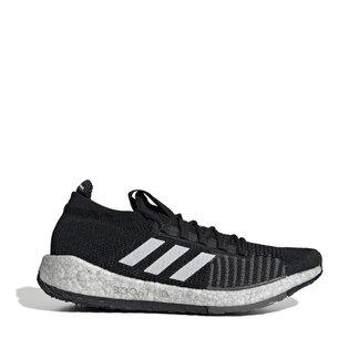 adidas Pulseboost HD Mens Boost Running Shoes