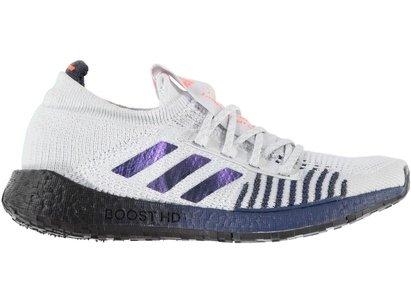 adidas Pulseboost HD Running Shoes Mens
