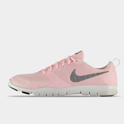 Nike Flex Essential Ladies Training Shoes