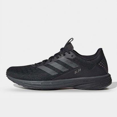 adidas SL20 Summer Ready Running Shoes