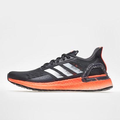 adidas UltraBoost PB Mens Running Shoes