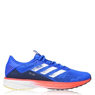 adidas SL20 Summer Ready Mens Running Shoes