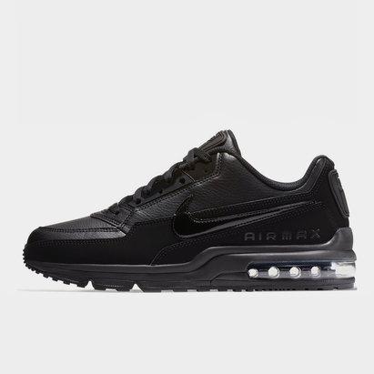 Nike Air Max LTD 3 Mens Shoe