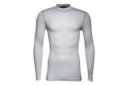 Under Armour ColdGear M/L - Top de Compresión