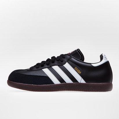 adidas Samba Indoor - Zapatillas de Fútbol