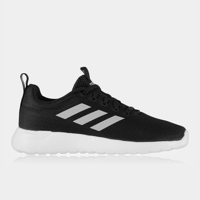 adidas Lite Racer CLN Trainers Child Boys