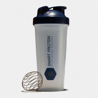 Smart Protein Smart Botella para Mezclar