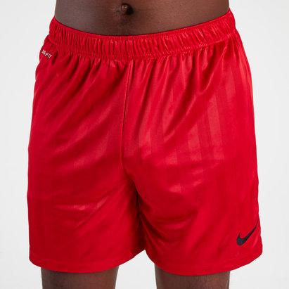 Nike Academy Jaquard - Shorts de Entrenamiento