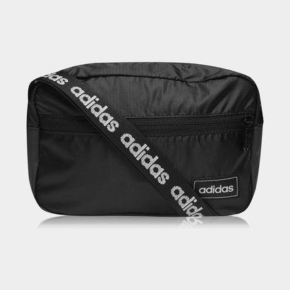 adidas Organiser Bag