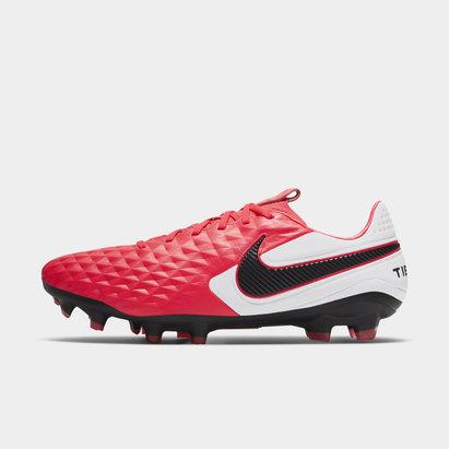 Nike Tiempo Legend Pro Mens FG Football Boots