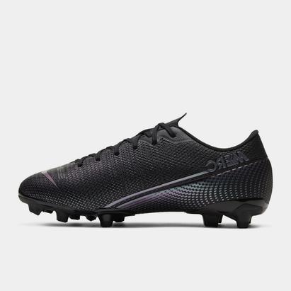 Nike Mercurial Vapor Academy Kids FG Football Boots