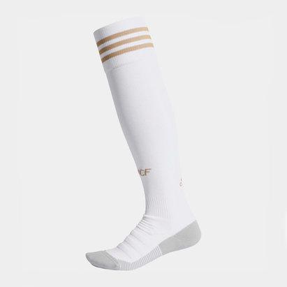 adidas Real Madrid Home Socks 2019 2020