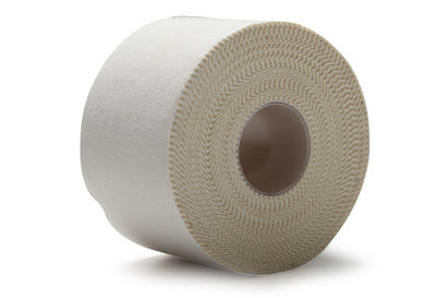 Premier Sock Tape Zinc Oxide Cinta 5CM x 13.5CM