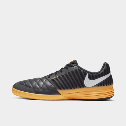 Nike LunarGato Indoor Mens Football Trainers