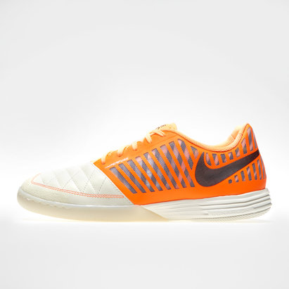 Nike Lunargato Indoor Football Boots Mens