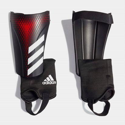 adidas Predator 20 Match Shin Guard