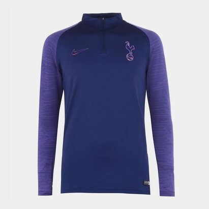 Nike Tottenham Hotspur 19/20 Strike Drill Football Top