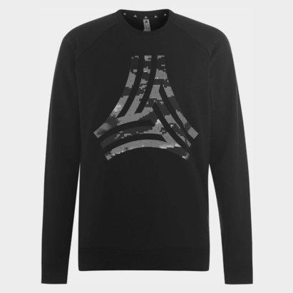 adidas Tango Sweater