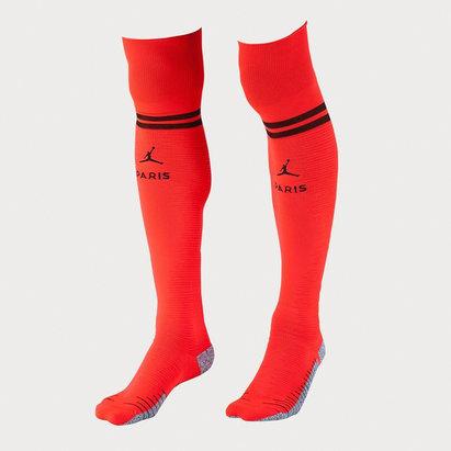 Nike Paris Saint-Germain x Jordan 19/20 Away Football Socks