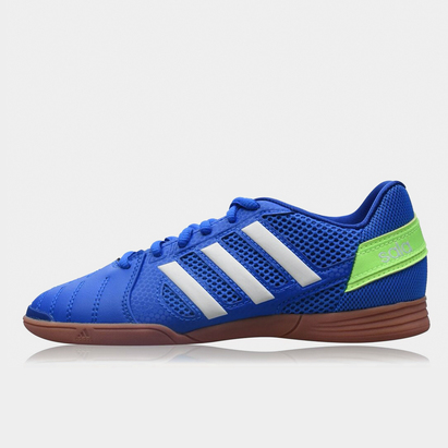 adidas Top Sala Junior Indoor Football Trainers