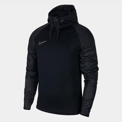 Nike Acad Hood JktSn01