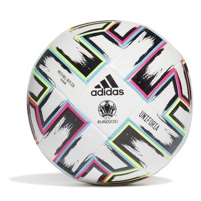 adidas Uniforia Training Ball Stitched