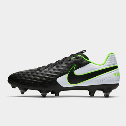 Nike Tiempo Legend Academy Mens SG Football Boots