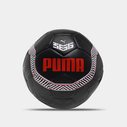 Puma 365 Hybrid Ball