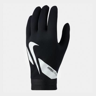 Nike HyperWarm Football Gloves