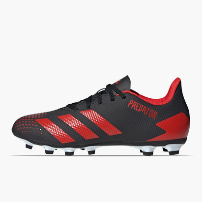 adidas Predator 20.4 Mens FG Football Boots
