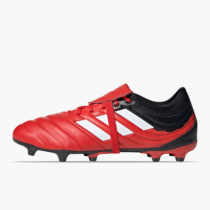 adidas Copa Gloro 20.2 Mens FG Football Boots