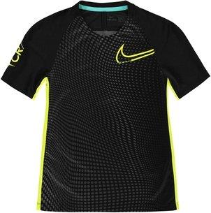 Nike CR7 T-Shirt Kids