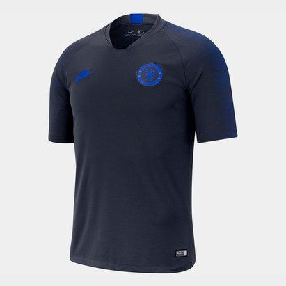 Nike Chelsea 19/20 Strike Top