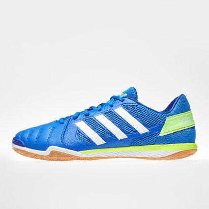 adidas Top Sala Football Trainers Indoor
