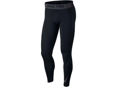 Nike Pro Warm Tights Mens
