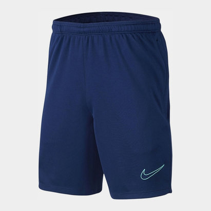 Nike CR7 Shorts Junior Boys