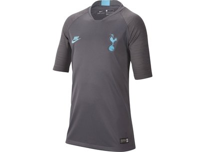 Nike Tottenham Hotspur Strike Top 2019 2020 Junior