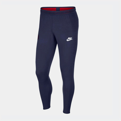 Nike Paris Saint Germain Vaporknit Strike Pants 2019 2020 Mens