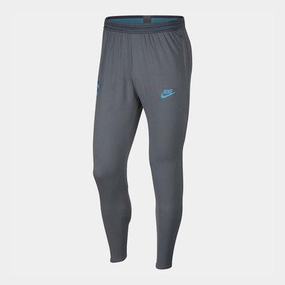 Nike Tottenham Hotspur Strike Track Pants 2019 2020 Mens
