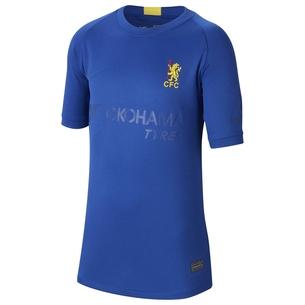 Nike Chelsea Fourth Shirt 2020 Junior