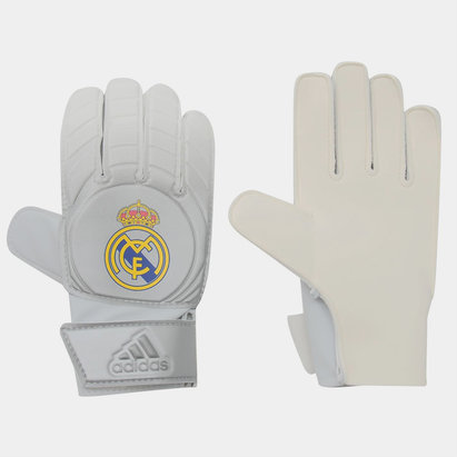 adidas Predator 20 Match Goalkeeper Gloves