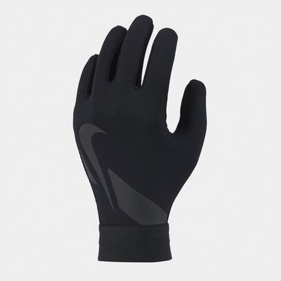 Nike Field Play Warm Gloves Kids
