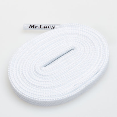 Mr Lacy Flat Performance - Cordones
