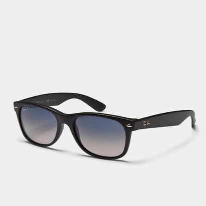 Ray-Ban 2132 New Wayfarer Classic - Gafas de Sol