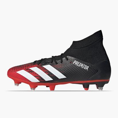adidas Predator 20.3 Mens SG Football Boots