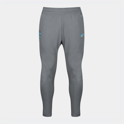 Nike Spurs Tech Fleece Pants Mens