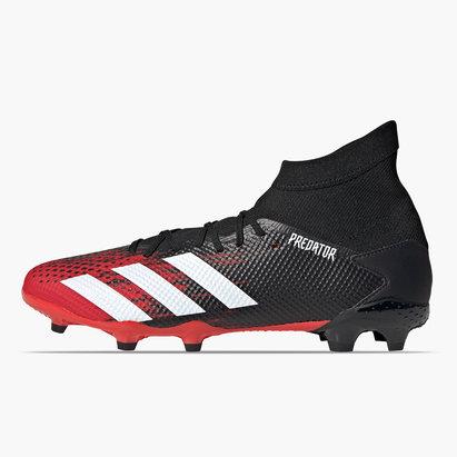 adidas Predator 20.3 Mens FG Football Boots